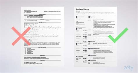 Best Paper For Resume by Paper For Resume Talktomartyb