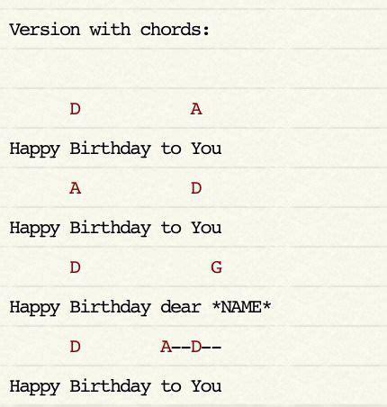 ukulele happy birthday ukulele chords happy birthday at traditional happy birthday ukulele chords ukulele