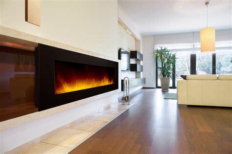 cheminee design chemin 233 e decorative design volcano 5xl