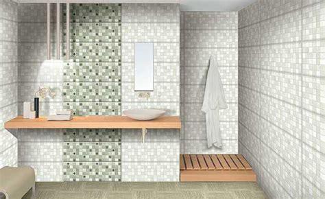 digital tiles design for bathroom kajaria bathroom tiles digital with innovative picture in