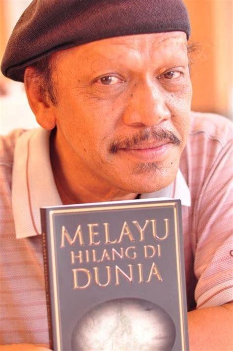 pak habib shalattas  writer september