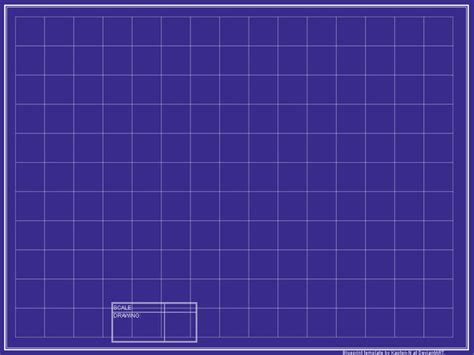 blueprint template by kapten n on deviantart
