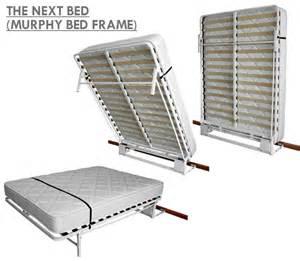 Murphy Bed Plans Pdf Diy Plans Horizontal Murphy Bed Wooden Pdf Outdoor Storage
