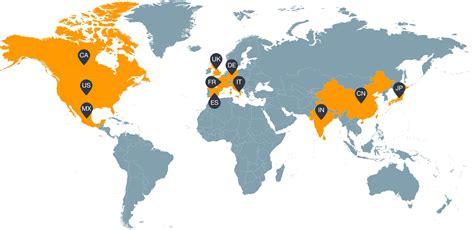 amazon global amazon global selling logistics plus