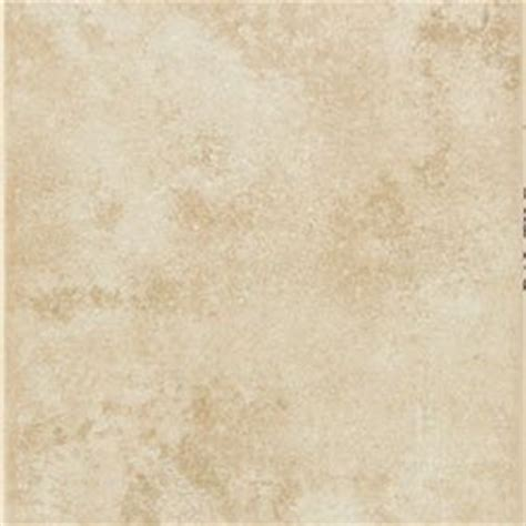 daltile ceramic tile gold rush klondike white 6x6 amazon com