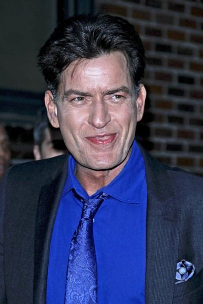 charlie sheen charlie sheen sued for giving ex girlfriend hiv the