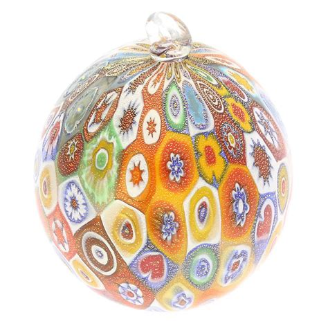 murano ornaments tree ornaments murano glass ornament
