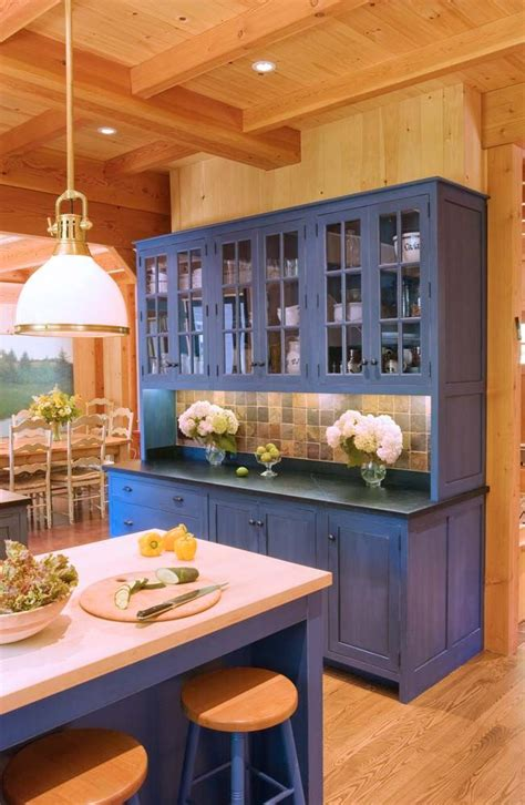 Kitchen With No Pantry by 17 Best Ideas About No Pantry Solutions On