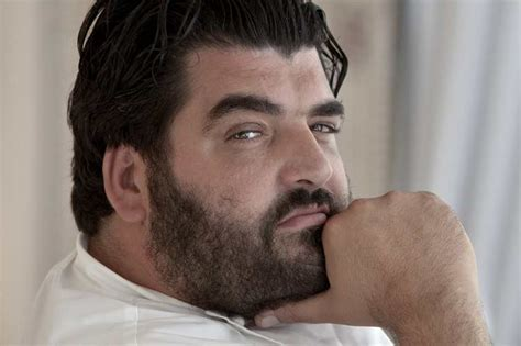 cucine da incubo gordon ramsay italiano antonio cannavacciuolo 232 il gordon ramsay italiano di