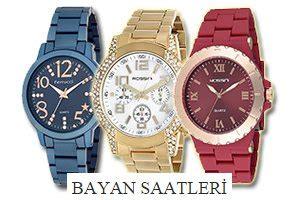 erkek kol saati saat modelleri saat fiyatlar gne gzl en ucuz saat sitesi saatcebi kapıda 214 deme ucuz erkek