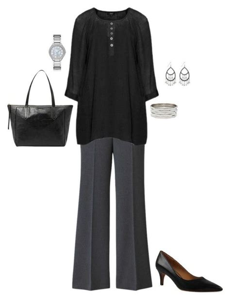 size career outfit fashion fashion fashion