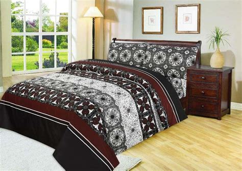 cool bed covers cool design bed cover by abdullah collection homescorner com