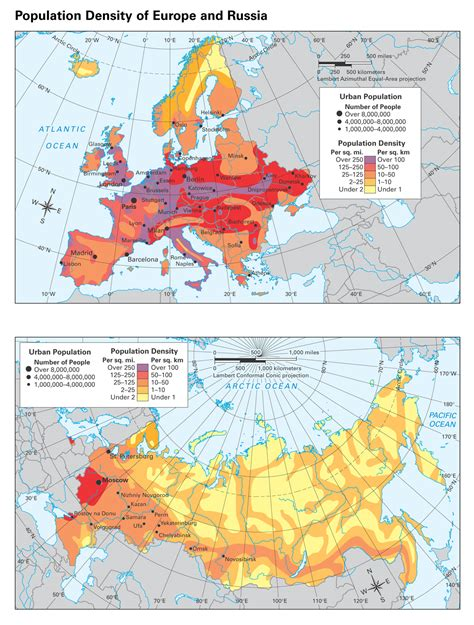 europe and russia map lab 2nd quarter mr fuller s social studies