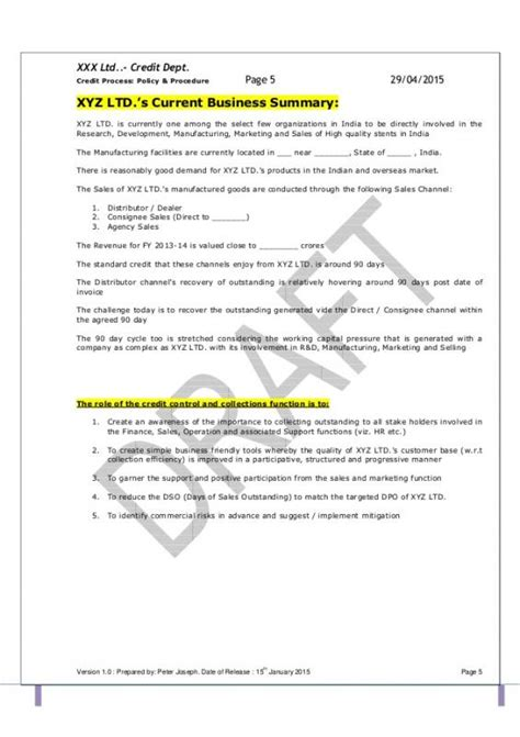 iso 17025 quality manual template free pdf iso 17025 quality manual template free pdf choice image