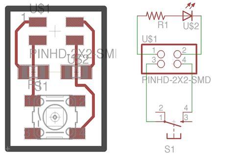 cnc limit switch wiring diagram wiring diagram schemes