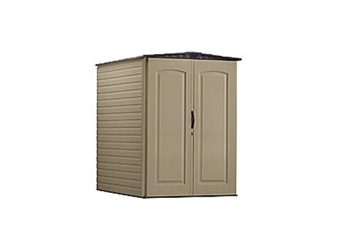 large storage shed rubbermaid