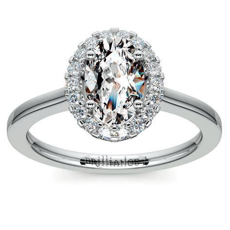 Different Engagement Rings by 10 Different Cuts For Every Engagement Ring Style