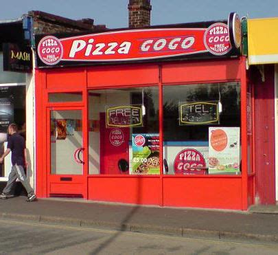 domino pizza eastbourne pizza gogo maidstone opening hours address phone