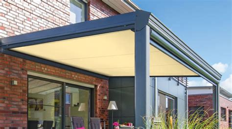 glass awnings canopies markilux 889 glass canopy awning samson awnings