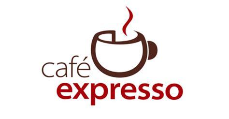 design logo cafe big logo showcase 100 inspiring exles top design
