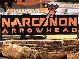 Rock Center Detox by Narconon Rehab Recruits Scientologists Says Former Exec