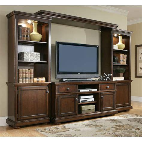 living room entertainment ideas 25 best ideas about large entertainment center on