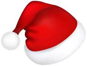 Hat santa hat clipart santa hat png santa hat vector santa hat