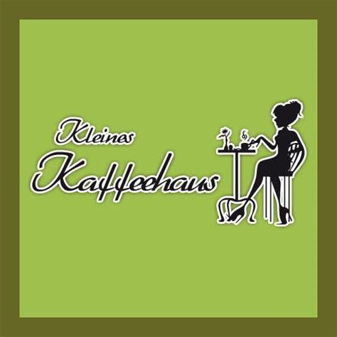 Kleines Cafe Bad Kreuznach by Kleines Kaffeehaus Bad Kreuznach Germany Cafe