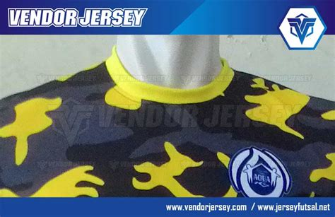 desain kerah lubang leher pembuatan baju futsal vendor desain bentuk kerah lubang leher jersey vendor jersey