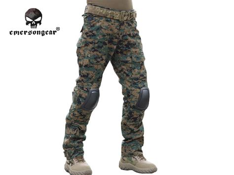 Tactical Emerson Knee Pads Original Brand Marphat marpat knee pads reviews shopping marpat knee