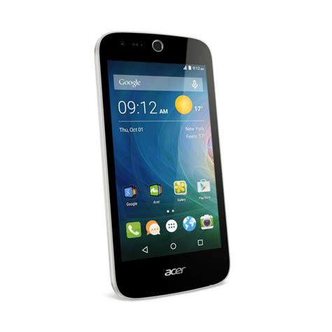 Handphone Acer Liquid S1 jual acer liquid z320