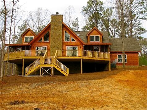 10 best images about log cabin on home cook