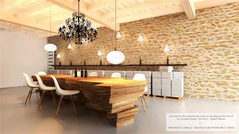 Formidable Logiciel De Decoration Interieur Gratuit #2: decoration-interieur-archviz.jpg
