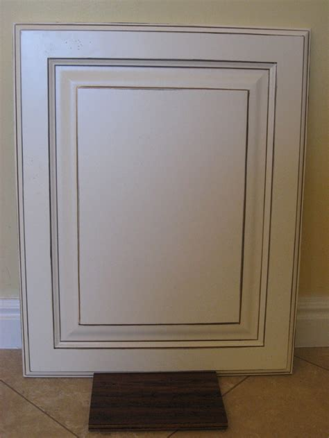 Swiss coffee by Benjamin Moore   paint choices   Pinterest