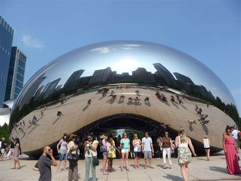 chicago tourist attractions http www carltonleisure com