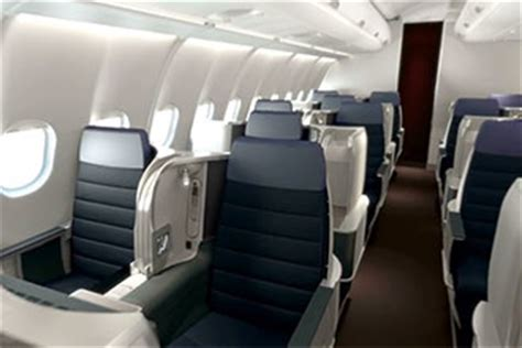 Malaysia Airlines One World Airbus A330 Passenger Airplane Metal Dieca srilankan airlines introduces wi fi equipped a330 300