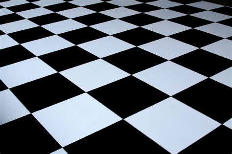 home design ideas black and white floor tiles texture