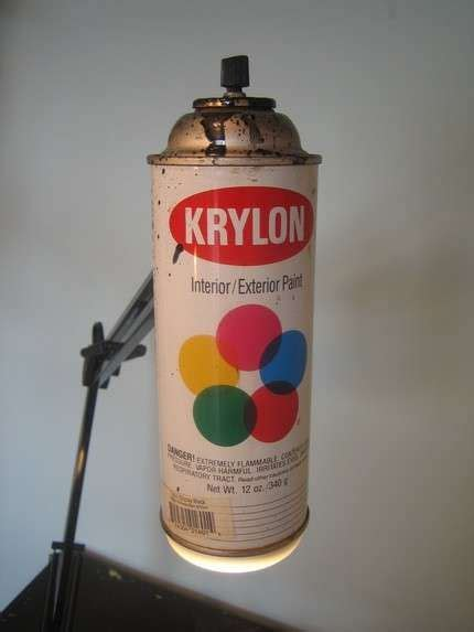spray painter wages 29 multifunctional ls new canisters and sprays