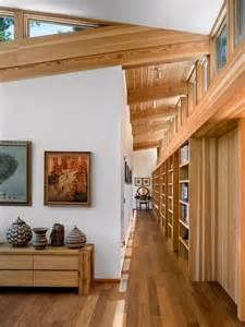 maison en bois 224 sebastopol en californie vivons