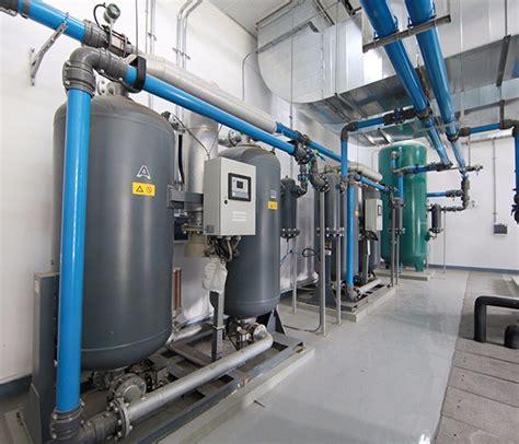 compressor aluminum air pipe mm buy compressor air