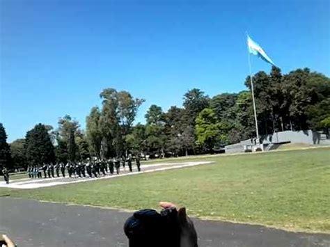 escuela de cadetes policia federal argentina escuela de cadetes policia federal argentina 2015 youtube