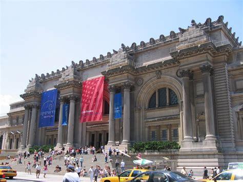 1000 images about museo de arte de nueva york on museo metropolitano de arte turismo nueva york