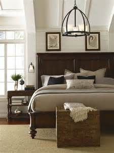 industrial chic bedroom ideas 17 best ideas about industrial chic bedrooms on pinterest industrial chic style