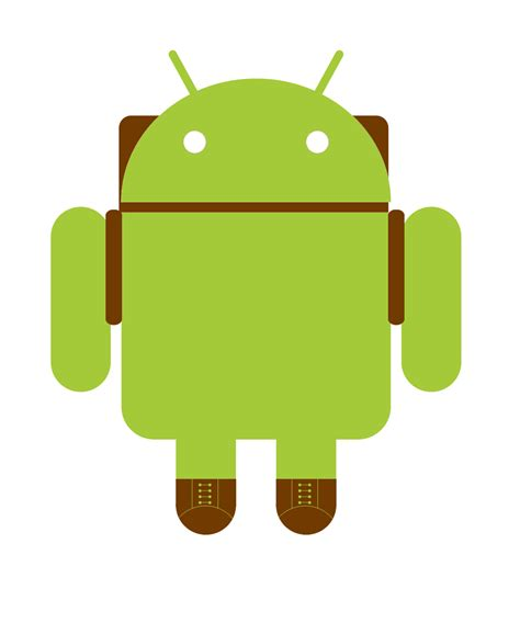 android operating systems android android operating system japaneseclass jp