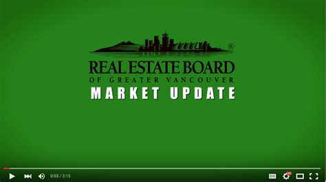 california real estate market update august 2015 call august housing market stats for metro vancouver downtown