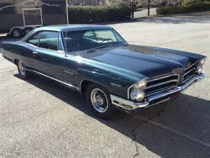 1965 Pontiac 2 2 For Sale Sell Used 1965 Pontiac 2 2 421 Hardtop In