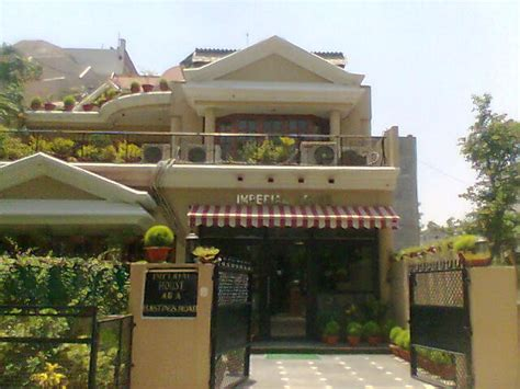 imperial house imperial house hotel allahabad rooms rates photos reviews deals contact no and map