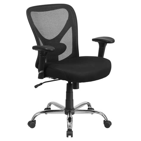 office armchair office chairs walmart com