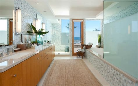 beachy bathroom ideas 20 bathroom designs decorating ideas design