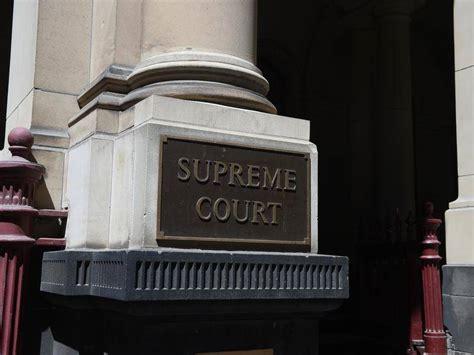 supplement lawsuit afl in vic court supplements lawsuit newcastle herald